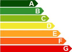 Energieberater deutschland